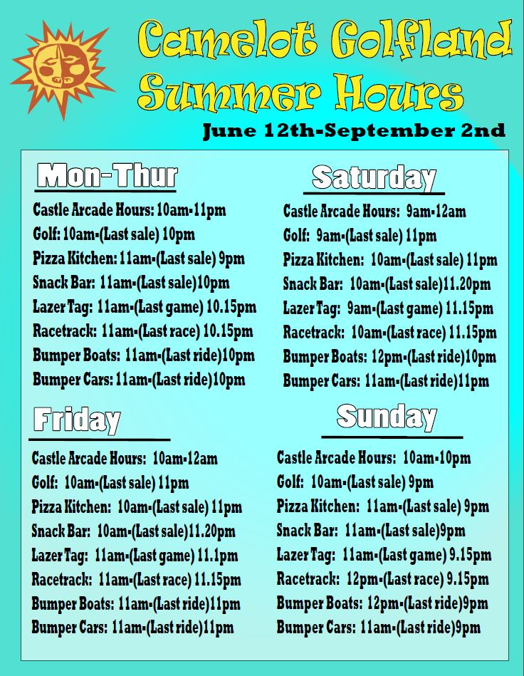 Fridays Kitchen Hours. Awesome Fridays Kitchen Hours With Fridays ...