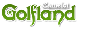 Camelot Golfland