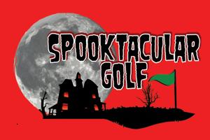 spookgolf