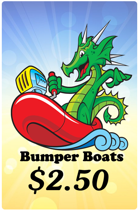 boats-badge