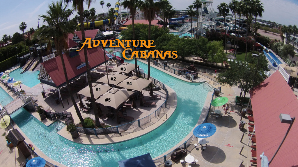 Coupons for golfland sunsplash mesa az
