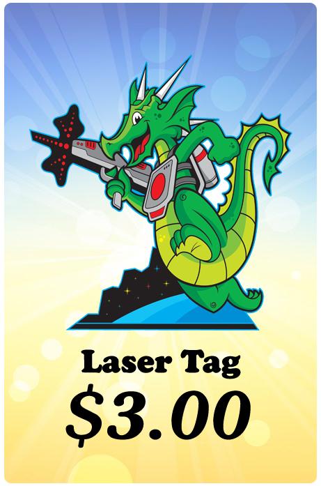 lt-badge