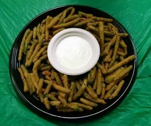 Green-Bean-Platter-300x250