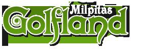 Milpitas Golfland