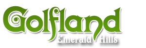 Emerald Hills Golfland